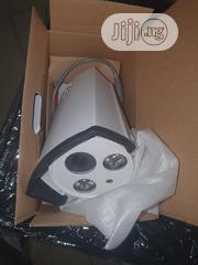 (DVR)Outdoor Camera   Security & Surveillance for sale in Abuja (FCT) State, Pyakasa