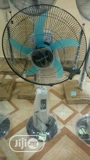 Duravolt Rechargeable Standing Fan | Home Appliances for sale in Abuja (FCT) State, Wuse