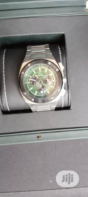 Jaguar Wristwatch   Watches for sale in Lagos State, Lagos Island