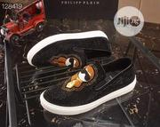 Original Philipp Plein Fashionable Sneakers | Shoes for sale in Lagos State, Lagos Island