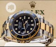 Rolex Submariner | Watches for sale in Lagos State, Lagos Island