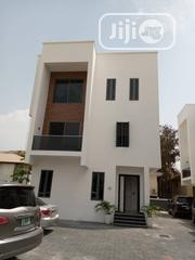5 Bedroom Duplex In Freedom Way For Sale | Houses & Apartments For Sale for sale in Lagos State, Lekki Phase 1