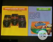Alkaline Coffee   Vitamins & Supplements for sale in Plateau State, Jos