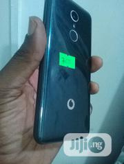 Vodafone Smart ultra 7 16 GB Blue | Mobile Phones for sale in Lagos State, Ikeja