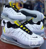 Nike AIRMAX 720 | Shoes for sale in Lagos State, Lagos Island