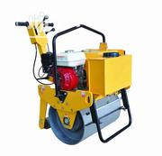Walk-behind Vibration Roller Single Drum | Electrical Tools for sale in Lagos State, Ikeja