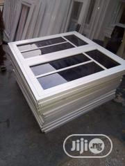 Casment Windows | Windows for sale in Lagos State, Agege
