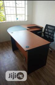 Durable Imported Office Table | Furniture for sale in Lagos State, Ikeja