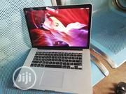 Laptop Apple MacBook Pro 16GB Intel Core i7 SSD 256GB   Laptops & Computers for sale in Lagos State, Lekki Phase 1