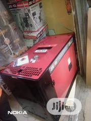 Senci Diesel Generator 12.5kva | Electrical Equipment for sale in Lagos State, Ojo