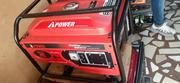 2.5kva Generator Ipower | Electrical Equipment for sale in Lagos State, Ojo