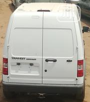 Ford Transit Connect Delivery Van | Buses & Microbuses for sale in Abuja (FCT) State, Gwagwalada