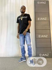 Quality Design Fear Of God Jeans | Clothing for sale in Lagos State, Lagos Island