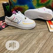 Nike Air Force 1   Shoes for sale in Abuja (FCT) State, Central Business District