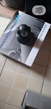 Robotic IP Camera | Security & Surveillance for sale in Abuja (FCT) State, Garki 1