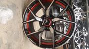 17inch Wheel for Benz | Vehicle Parts & Accessories for sale in Lagos State, Mushin