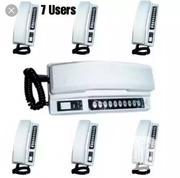 Wireless Intercom | Home Appliances for sale in Lagos State, Ajah