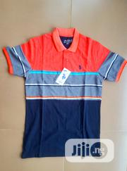 Polo Shirts for Men | Clothing for sale in Lagos State, Agege
