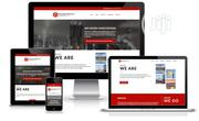 Professional Website Design and Development Servives   Computer & IT Services for sale in Lagos State, Ikeja