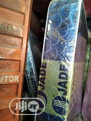 6by6by12 Jade Foam | Furniture for sale in Lagos State, Lagos Island