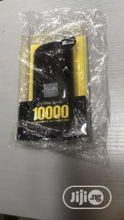 Virgin Power Bank   Accessories for Mobile Phones & Tablets for sale in Lagos State, Ikeja