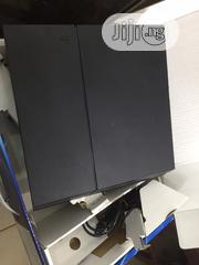 Sony Ps4 500gb Open Box | Video Game Consoles for sale in Lagos State, Ikeja