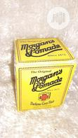 Morgan's Pomade | Hair Beauty for sale in Ikotun/Igando, Lagos State, Nigeria