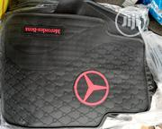 Mercedes-benz Foot Mat | Vehicle Parts & Accessories for sale in Abuja (FCT) State, Gudu