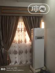 Turkish Material With Board and Tremming | Home Accessories for sale in Lagos State, Ojo