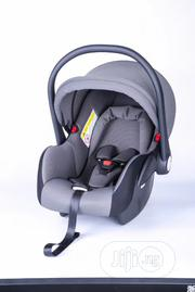 Happy Family Car Seat | Children's Gear & Safety for sale in Lagos State, Amuwo-Odofin
