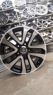 20inch For Landcruiser And Tundra Etc | Vehicle Parts & Accessories for sale in Lagos State, Mushin