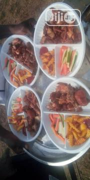 Smallchops and Barbecue Vendor   Party, Catering & Event Services for sale in Ogun State, Ijebu Ode