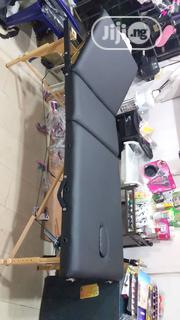 Spa Massage Table (Bed) | Massagers for sale in Abuja (FCT) State, Wuse 2