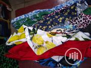 Stock Hanky For Sale | Clothing for sale in Rivers State, Port-Harcourt