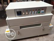 Shrink Wrapper Machine | Manufacturing Equipment for sale in Lagos State, Apapa