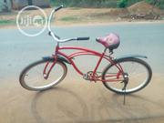 Hummer Bicycle | Sports Equipment for sale in Imo State, Owerri