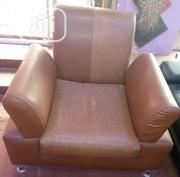 Office And Home Chairs | Furniture for sale in Lagos State, Surulere