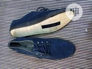 Quality Suede And Leather Shoes | Shoes for sale in Lagos State, Victoria Island