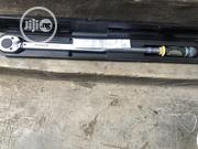 Force Lock Torque Wrench | Hand Tools for sale in Lagos State, Lagos Island