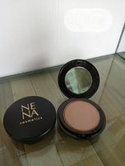 Nena Cosmetic Foundation Powder | Makeup for sale in Lagos State, Ojo