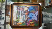 Wall Art For People Of Royalty | Home Accessories for sale in Lagos State, Surulere