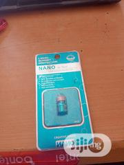 Nano Liquid Screen Guard   Accessories for Mobile Phones & Tablets for sale in Rivers State, Port-Harcourt