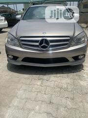 Mercedes-Benz C300 2008 | Cars for sale in Lagos State, Lekki Phase 2