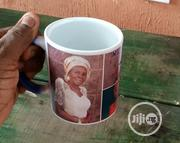 Customized Mugs | Kitchen & Dining for sale in Delta State, Bomadi