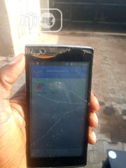 16 GB Gray | Mobile Phones for sale in Lagos State, Alimosho