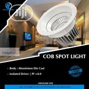 COB Spot Light | Home Accessories for sale in Lagos State, Ikoyi