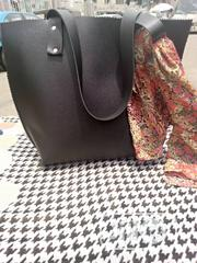 Handmade Bags | Bags for sale in Edo State, Benin City