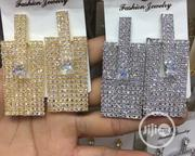 Original Jewelry Earrings | Jewelry for sale in Lagos State, Alimosho