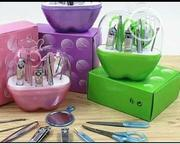 Manicure Kit | Tools & Accessories for sale in Lagos State, Alimosho