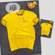Quality Polo   Clothing for sale in Lagos State, Lagos Island